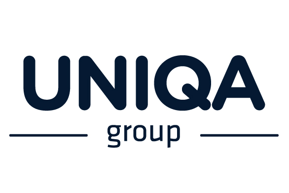 UNIQA Ballbinge 13 x 21 meter