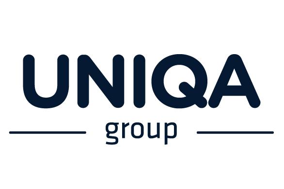 Uniqa - Lockers